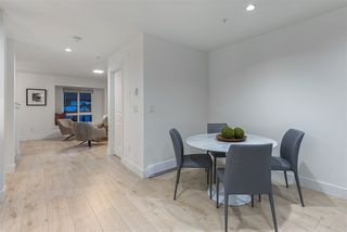 "Photo 7: 2 1538 DORSET Avenue in Port Coquitlam: Oxford Heights Condo for sale in ""DORSET ROW"" : MLS®# R2526467"