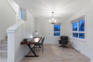 "Photo 9: 2 1538 DORSET Avenue in Port Coquitlam: Oxford Heights Condo for sale in ""DORSET ROW"" : MLS®# R2526467"