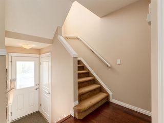 Photo 4: 69 AUTUMN Terrace SE in Calgary: Auburn Bay Detached for sale : MLS®# A1058520