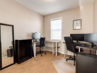 Photo 22: 69 AUTUMN Terrace SE in Calgary: Auburn Bay Detached for sale : MLS®# A1058520