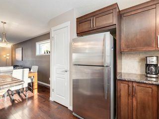 Photo 12: 69 AUTUMN Terrace SE in Calgary: Auburn Bay Detached for sale : MLS®# A1058520