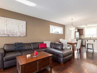 Photo 6: 69 AUTUMN Terrace SE in Calgary: Auburn Bay Detached for sale : MLS®# A1058520
