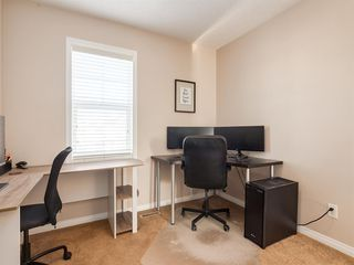 Photo 23: 69 AUTUMN Terrace SE in Calgary: Auburn Bay Detached for sale : MLS®# A1058520