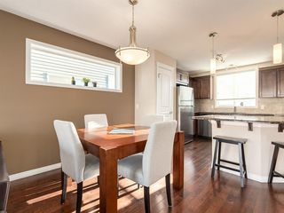 Photo 8: 69 AUTUMN Terrace SE in Calgary: Auburn Bay Detached for sale : MLS®# A1058520