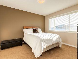 Photo 14: 69 AUTUMN Terrace SE in Calgary: Auburn Bay Detached for sale : MLS®# A1058520