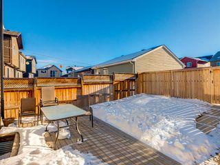 Photo 30: 69 AUTUMN Terrace SE in Calgary: Auburn Bay Detached for sale : MLS®# A1058520
