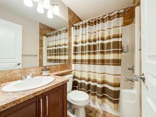 Photo 27: 69 AUTUMN Terrace SE in Calgary: Auburn Bay Detached for sale : MLS®# A1058520