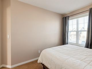 Photo 19: 69 AUTUMN Terrace SE in Calgary: Auburn Bay Detached for sale : MLS®# A1058520
