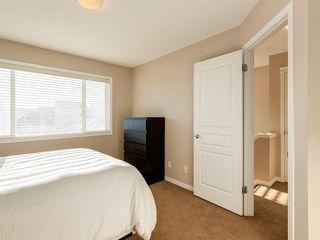 Photo 15: 69 AUTUMN Terrace SE in Calgary: Auburn Bay Detached for sale : MLS®# A1058520