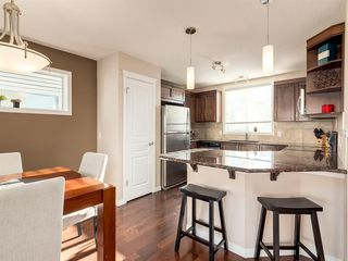 Photo 10: 69 AUTUMN Terrace SE in Calgary: Auburn Bay Detached for sale : MLS®# A1058520