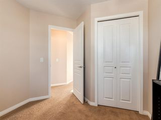 Photo 24: 69 AUTUMN Terrace SE in Calgary: Auburn Bay Detached for sale : MLS®# A1058520