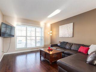 Photo 5: 69 AUTUMN Terrace SE in Calgary: Auburn Bay Detached for sale : MLS®# A1058520