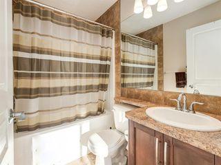 Photo 17: 69 AUTUMN Terrace SE in Calgary: Auburn Bay Detached for sale : MLS®# A1058520