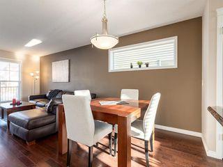 Photo 9: 69 AUTUMN Terrace SE in Calgary: Auburn Bay Detached for sale : MLS®# A1058520