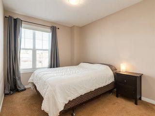 Photo 18: 69 AUTUMN Terrace SE in Calgary: Auburn Bay Detached for sale : MLS®# A1058520