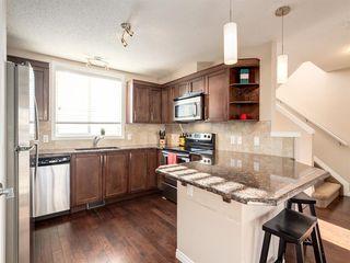Photo 11: 69 AUTUMN Terrace SE in Calgary: Auburn Bay Detached for sale : MLS®# A1058520