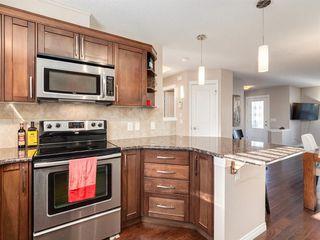 Photo 13: 69 AUTUMN Terrace SE in Calgary: Auburn Bay Detached for sale : MLS®# A1058520