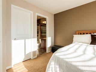 Photo 16: 69 AUTUMN Terrace SE in Calgary: Auburn Bay Detached for sale : MLS®# A1058520