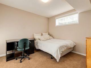Photo 25: 69 AUTUMN Terrace SE in Calgary: Auburn Bay Detached for sale : MLS®# A1058520