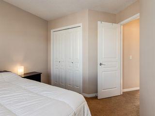 Photo 20: 69 AUTUMN Terrace SE in Calgary: Auburn Bay Detached for sale : MLS®# A1058520