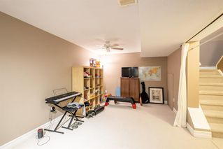 Photo 13: 15 200 Shawnessy Drive SW in Calgary: Shawnessy Row/Townhouse for sale : MLS®# A1058054