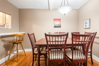 Photo 4: 15 200 Shawnessy Drive SW in Calgary: Shawnessy Row/Townhouse for sale : MLS®# A1058054