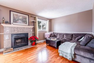 Main Photo: 15 200 Shawnessy Drive SW in Calgary: Shawnessy Row/Townhouse for sale : MLS®# A1058054