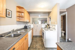 Photo 6: 15 200 Shawnessy Drive SW in Calgary: Shawnessy Row/Townhouse for sale : MLS®# A1058054