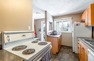 Photo 7: 15 200 Shawnessy Drive SW in Calgary: Shawnessy Row/Townhouse for sale : MLS®# A1058054