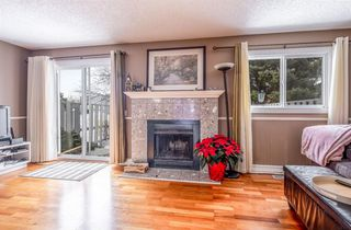 Photo 2: 15 200 Shawnessy Drive SW in Calgary: Shawnessy Row/Townhouse for sale : MLS®# A1058054