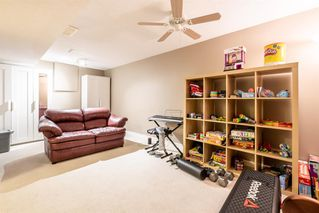Photo 14: 15 200 Shawnessy Drive SW in Calgary: Shawnessy Row/Townhouse for sale : MLS®# A1058054