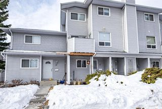 Photo 21: 15 200 Shawnessy Drive SW in Calgary: Shawnessy Row/Townhouse for sale : MLS®# A1058054