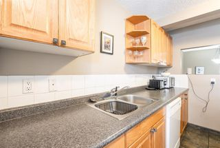 Photo 8: 15 200 Shawnessy Drive SW in Calgary: Shawnessy Row/Townhouse for sale : MLS®# A1058054