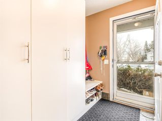 Photo 15: 15 200 Shawnessy Drive SW in Calgary: Shawnessy Row/Townhouse for sale : MLS®# A1058054