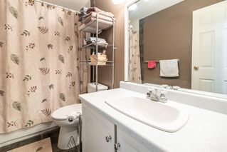 Photo 12: 15 200 Shawnessy Drive SW in Calgary: Shawnessy Row/Townhouse for sale : MLS®# A1058054