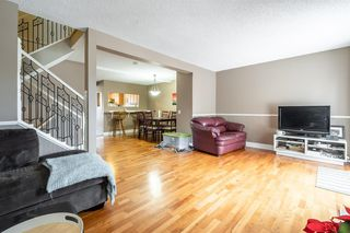 Photo 3: 15 200 Shawnessy Drive SW in Calgary: Shawnessy Row/Townhouse for sale : MLS®# A1058054