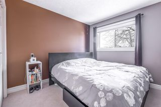 Photo 10: 15 200 Shawnessy Drive SW in Calgary: Shawnessy Row/Townhouse for sale : MLS®# A1058054