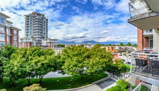 "Photo 10: 514 4078 KNIGHT Street in Vancouver: Knight Condo for sale in ""KING EDWARD VILLAGE"" (Vancouver East)  : MLS®# R2388018"
