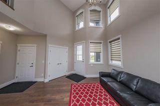 Photo 14: 2618 16A Avenue in Edmonton: Zone 30 House for sale : MLS®# E4169855