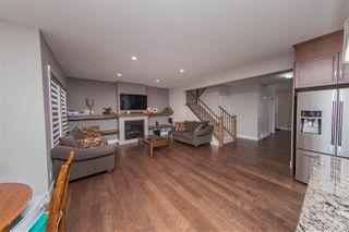 Photo 24: 2618 16A Avenue in Edmonton: Zone 30 House for sale : MLS®# E4169855