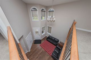 Photo 25: 2618 16A Avenue in Edmonton: Zone 30 House for sale : MLS®# E4169855