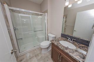 Photo 8: 2618 16A Avenue in Edmonton: Zone 30 House for sale : MLS®# E4169855
