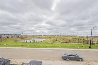 Photo 5: 2618 16A Avenue in Edmonton: Zone 30 House for sale : MLS®# E4169855