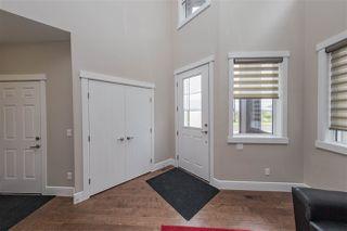 Photo 9: 2618 16A Avenue in Edmonton: Zone 30 House for sale : MLS®# E4169855