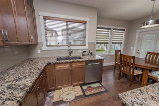 Photo 23: 2618 16A Avenue in Edmonton: Zone 30 House for sale : MLS®# E4169855
