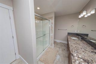Photo 30: 2618 16A Avenue in Edmonton: Zone 30 House for sale : MLS®# E4169855