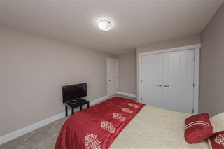 Photo 28: 2618 16A Avenue in Edmonton: Zone 30 House for sale : MLS®# E4169855