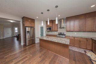 Photo 21: 2618 16A Avenue in Edmonton: Zone 30 House for sale : MLS®# E4169855