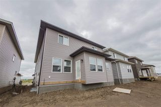Photo 3: 2618 16A Avenue in Edmonton: Zone 30 House for sale : MLS®# E4169855
