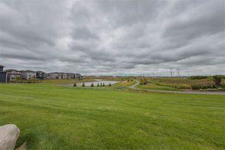 Photo 4: 2618 16A Avenue in Edmonton: Zone 30 House for sale : MLS®# E4169855